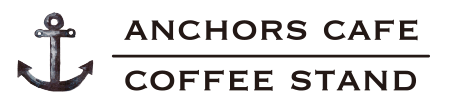 Anchors cafe coffee stand
